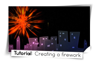 firework_animation