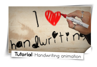 handwriting_flomotion