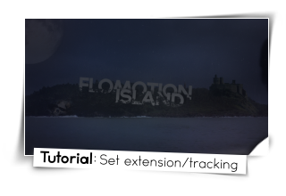 set_extension_flomotion
