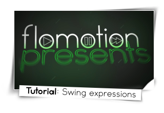 swing_tutorial