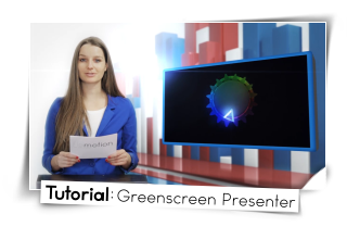 greenscreen_presenter