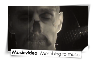 morphing_musicvideo