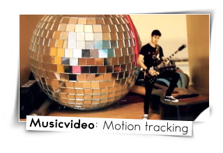motion-tracking-music