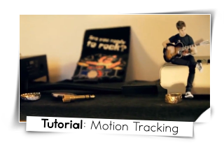 motion_tracking