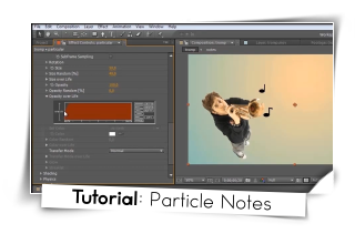 particle_notes